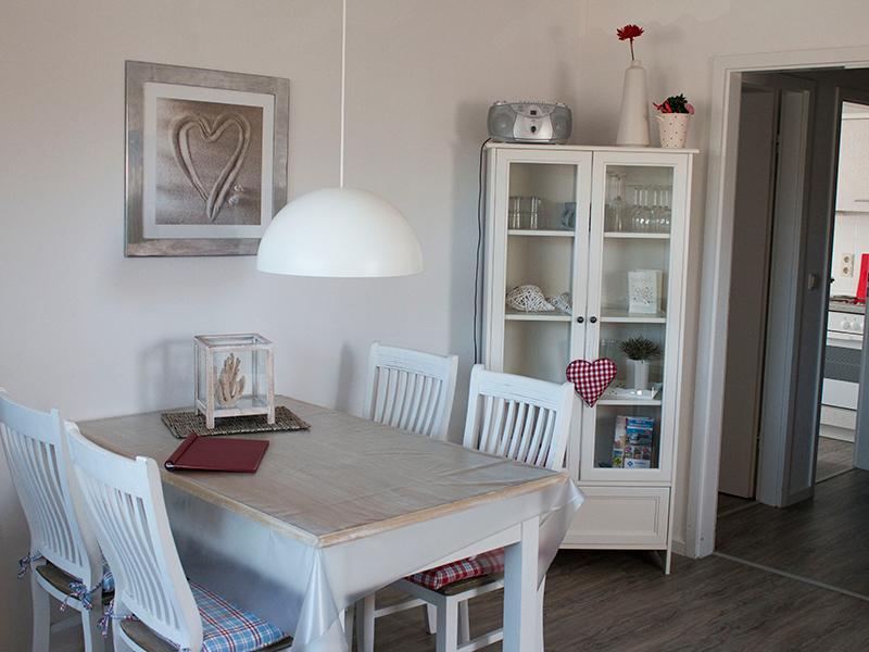 Wohnung Joe Ferienwohnung St Peter Ording Nordsee Ferienhäuser